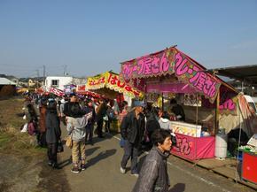 fukuriki32.jpg