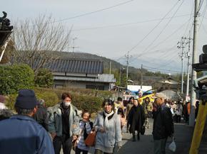 fukuriki4.jpg