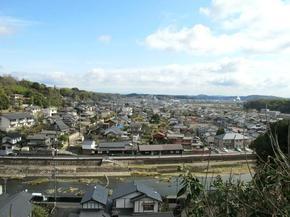 jyotou_kakuzan.jpg