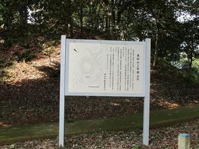 miwa12.jpg