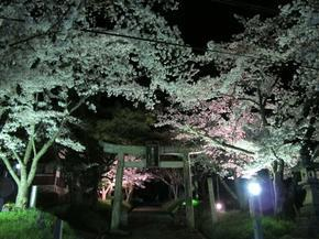 sirakami30.jpg