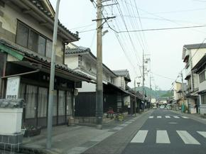 yakake1.jpg