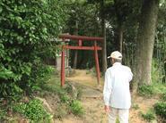 稲荷神社1.jpg