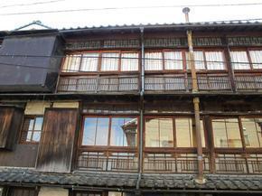 nishimura2.jpg