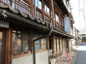 nishimura8.jpg