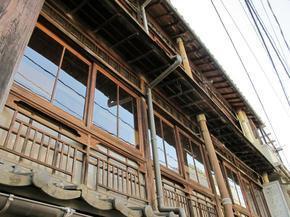 nishimura9.jpg