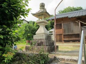 oosumi11.jpg