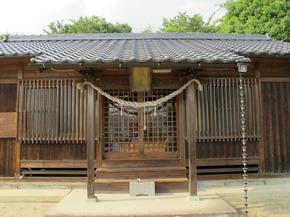 oosumi12.jpg