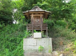 oosumi16.jpg