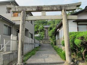 oosumi22.jpg