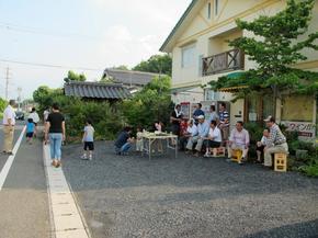 no_daishi2.jpg