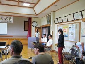 takakura6.jpg