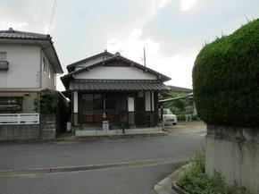 haida_d1.jpg