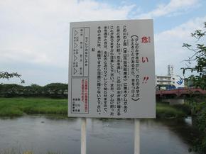 kanedabashi1.jpg