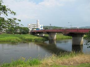 kanedabashi8.jpg