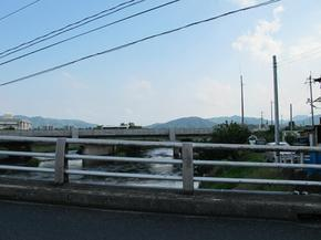 shinkanedabashi.jpg