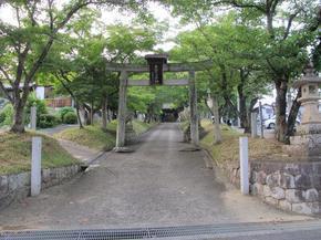 shirakami1.jpg
