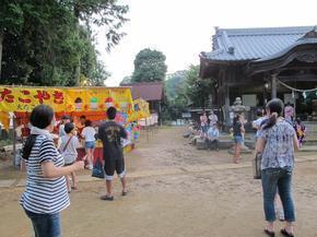 shirakami15.jpg