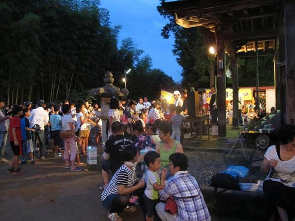 shirakami18.jpg