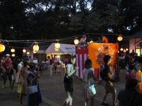 ueyama44.jpg