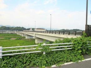 天神橋1.jpg