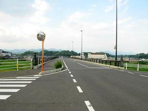 天神橋2.jpg