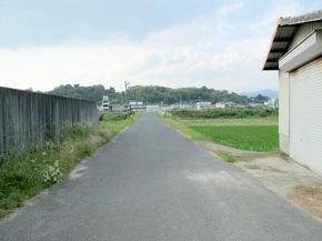 天神橋4.jpg