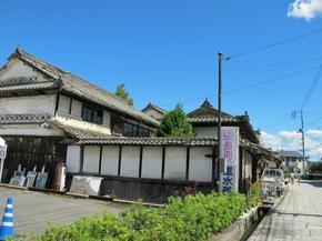kaidou2014_19.jpg