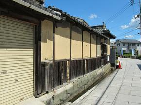 kaidou2014_27.jpg