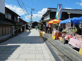 kaidou2014_30.jpg