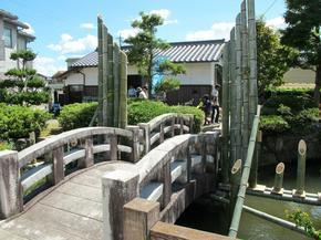 kaidou2014_35.jpg