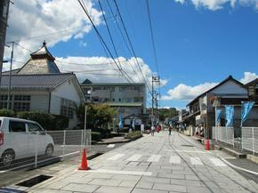 kaidou2014_6.jpg