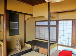 katsumada12.jpg
