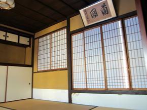katsumada7.jpg