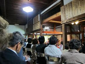 yasuda10-5.jpg