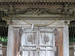 tsuru12.jpg
