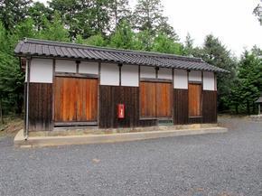 tsuru17.jpg