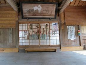 tsuru18.jpg