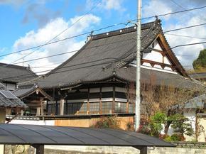 daihouji22.jpg