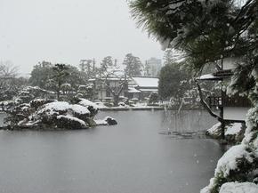 2015_syuraku1.jpg