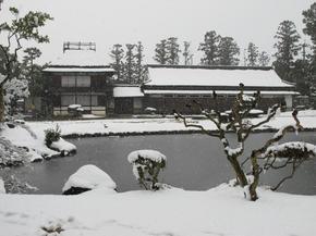 2015_syuraku11.jpg