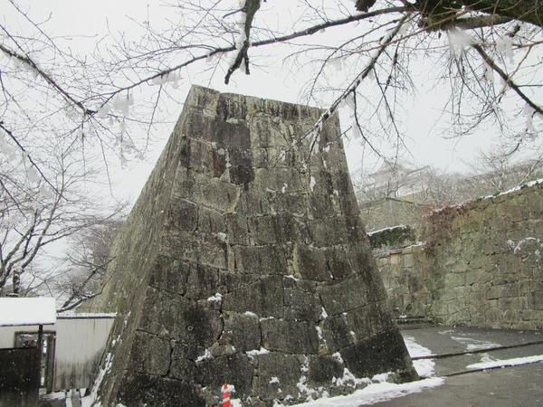 2015kakuzan2.jpg