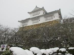 2015kakuzan8.jpg
