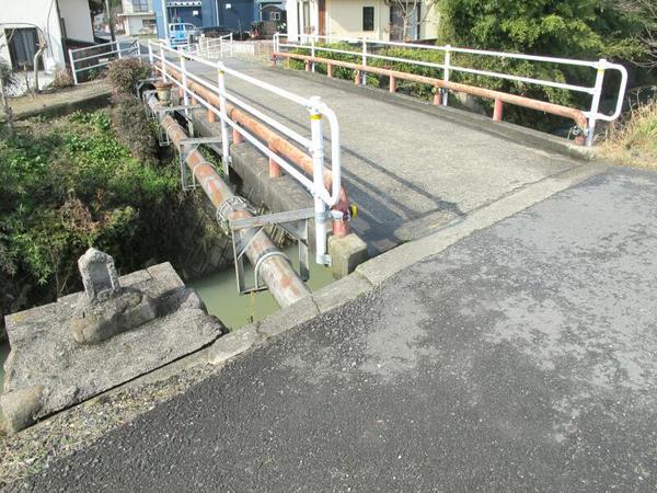 genshibashi.jpg