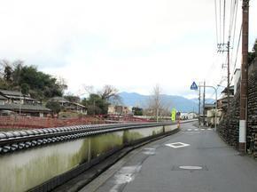 miyagawa_100.jpg