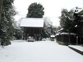 shirakami10.jpg