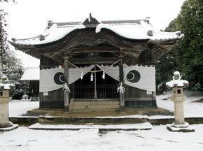 shirakami12.jpg
