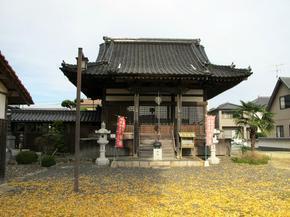 katsumada18.jpg