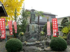 katsumada23.jpg