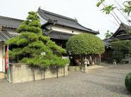 katsumada3.jpg